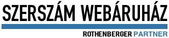 rothenberger-szerszam.hu